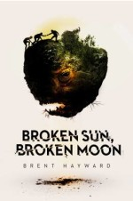broken sun broken moon